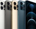 iPhone 12 Pro Max e iPhone 12 mini disponibili in Italia da venerdì 13 novembre