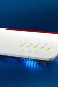 AVM FRITZ!Box 6850 LTE, pensato in caso di mancanza di connessioni in rame e in fibra ottica