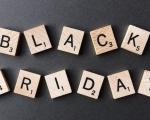 Kaspersky: Black Friday, italiani disposti a condividere propri dati personali per sconti online