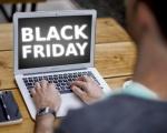 Indagine Trustpilot, Black Friday 2020: il 35% dei consumatori non sa ancora se farà acquisti