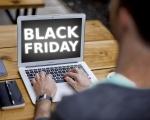 Kaspersky: nel 2020 gli italiani spenderanno di più online durante il Black Friday
