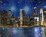 Nokia, Elisa e Qualcomm raggiungono il record di velocità 5G