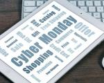 Black Friday e Cyber Monday 2020: console e videogiochi ai primi posti tra i desideri