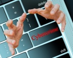 Ghimob: il nuovo malware bancario che mira agli utenti mobile