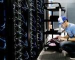 Western Digital insieme a Dropbox per accelerare l'adozione dell'infrastruttura Cloud