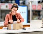 Black Friday: si prevede il picco più alto di sempre per gli acquisti online