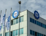 Nasce il nuovo Laboratorio di Prove del Gruppo TÜV Italia