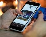 Natale: gli acquisti digitali raddoppieranno per effetto della pandemia