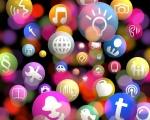 App e pandemia: il 72% degli italiani le ha usate per adattarsi alla nuova normalità