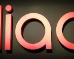 Iliad: 580.000 nuovi utenti tra luglio e settembre