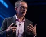 VMware: il fatturato cresce dell'8% nel terzo trimestre rispetto al 2020