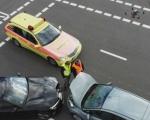Con Vodafone ed Ericsson l'utilizzo di droni in situazioni di emergenza diventa più concreto