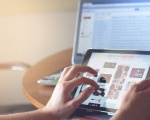Rivenditori elettrodomestici contro il Bonus per Pc e internet