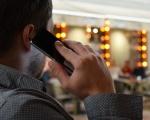 Ericsson: il mercato 5G consumer varrà 31 trilioni di dollari entro il 2030