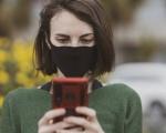 Coronavirus: il 73% dei giornalisti ha riscontrato casi di disinformazione soprattutto online
