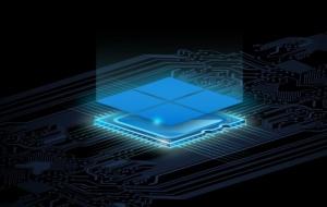 Nuovo processore Microsoft Pluton, progettato per la sicurezza dei PC Windows