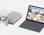 Microsoft dà il via al Black Friday: fino a 500 Euro di sconto su prodotti Surface e Xbox