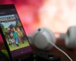 Avast: 7 app fake legate a Minecraft truffano milioni di utenti su Google Play