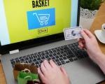 Black Friday: il 75% degli acquisti degli italiani saranno pagati con moneta elettronica