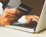 Bonus per pc e tablet, rivenditori di prodotti elettronici chiedono intervento anti-trust