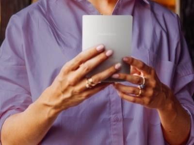 PocketBook: arriva l'ereader Touch HD 3 Limited Edition, il nuovo top di gamma