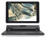 Fujitsu Stylistic Q5010, tablet rugged pensato per gli ambienti più estremi