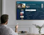 Samsung aggiorna Samsung TV Plus