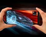 Motorola: in arrivo i nuovi smartphone moto g 5G e moto g9 power con 5G