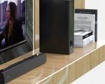 È in arrivo Creative Stage V2, la nuova soundbar di Creative per l'Home Cinema