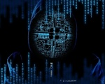 Black Friday e Cyber Monday: 80% di mail phishing in più nell'ultimo periodo