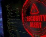 Osservatorio Cyber Crif: con il lockdown aumentati furti dati personali sul web in Italia