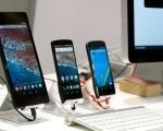 GfK: cresce il mercato Tech nonostante le restrizioni per il Covid-19