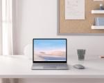 Microsoft: arriva in Italia il nuovo Surface Laptop Go