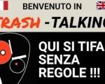 TrashTalking: l'app per discutere delle proprie passioni