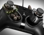 Thrustmaster svela il suo nuovo controller pensato per Xbox Series X|S