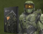 """""""Halo: Master Chief"""" in edizione limitata per Xbox"""