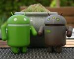 Un bug di Google Play Store mette a rischio milioni di utenti Android