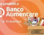Amazon.it aderisce alla 24a Colletta Alimentare del Banco Alimentare