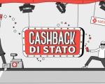 Al via il cashback di Stato: con Satispay possibile attivarlo direttamente dall'App