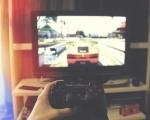 Kaspersky: 26% gamer italiani nasconde ai genitori tempo trascorso a giocare perché si vergogna