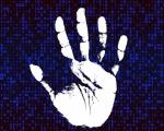 ESET: nel 2021 Ransomware e fileless malware saranno le maggiori minacce