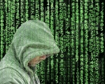 Check Point: in Italia domina Formbook, malware poco noto ma potenzialmente pericoloso