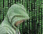 Kaspersky: nel dark web 50 centesimi per una carta d'identità, 418 euro per conto PayPal