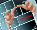 IPTV pirata: GdF sequestra piattaforme con 50 mila utenti