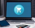 Microsoft: ricerche online più che raddoppiate durante la Black Week 2020