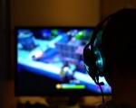 Kaspersky: nel mondo un gamer su dieci ha subito un furto d'identità