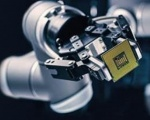 Ad Ericsson la guida tecnica del 6G all'interno del progetto europeo Hexa-X