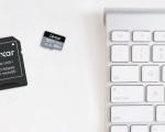 Nuova microSD Lexar Professional 1066x, per registrare in 4K UHD