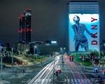 Vodafone: a Milano superato il 90% di copertura 5G