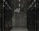 Intesa Sanpaolo, TIM e Google Cloud: accordo per accelerare la digitalizzazione della banca